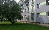 Reality Štefanec /ID-10342/ BA - Krasňany, Kadnárova ul., predaj 2 izb. bytu s veľkou obytnou kuchyňou . Cena: 119.660,-€.