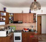 Rodinný dom v Skačanoch na predaj!