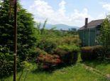 Záhradná chatka, predaj, Košice-okolie, Seňa, Pod Briežkom