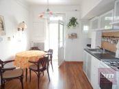 Predaj 2 - izb. tehlového bytu na Karadžičovej ul., 65 m2