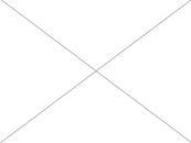 Na predaj veľký 4 - izbový byt v Novej Dubnici s balkónom.
