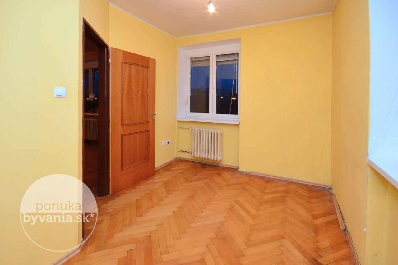 ponukabyvania.sk_Pri Starej Prachárni_4-izbový-byt_KOVÁČ
