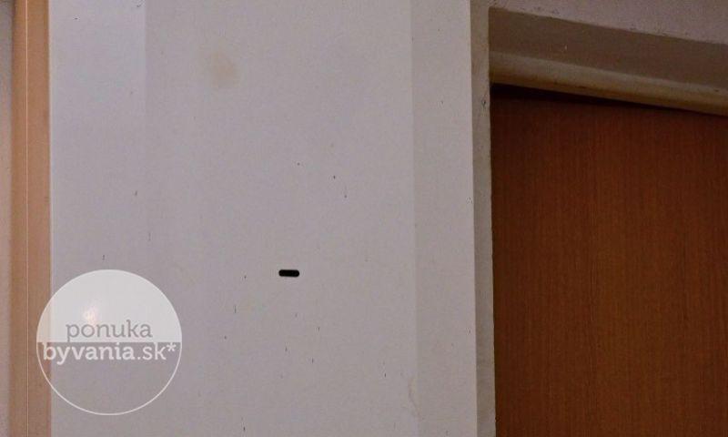 ponukabyvania.sk_Strojnícka_Rodinný-dom_archív