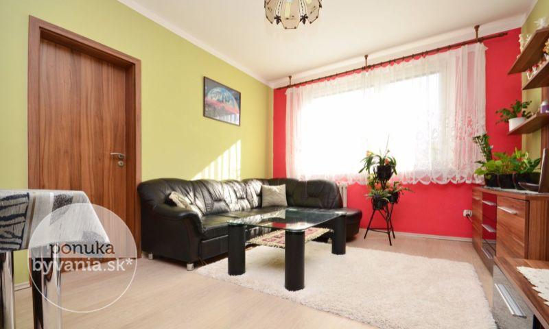 ponukabyvania.sk_Jankolova_3-izbový-byt_BEREC