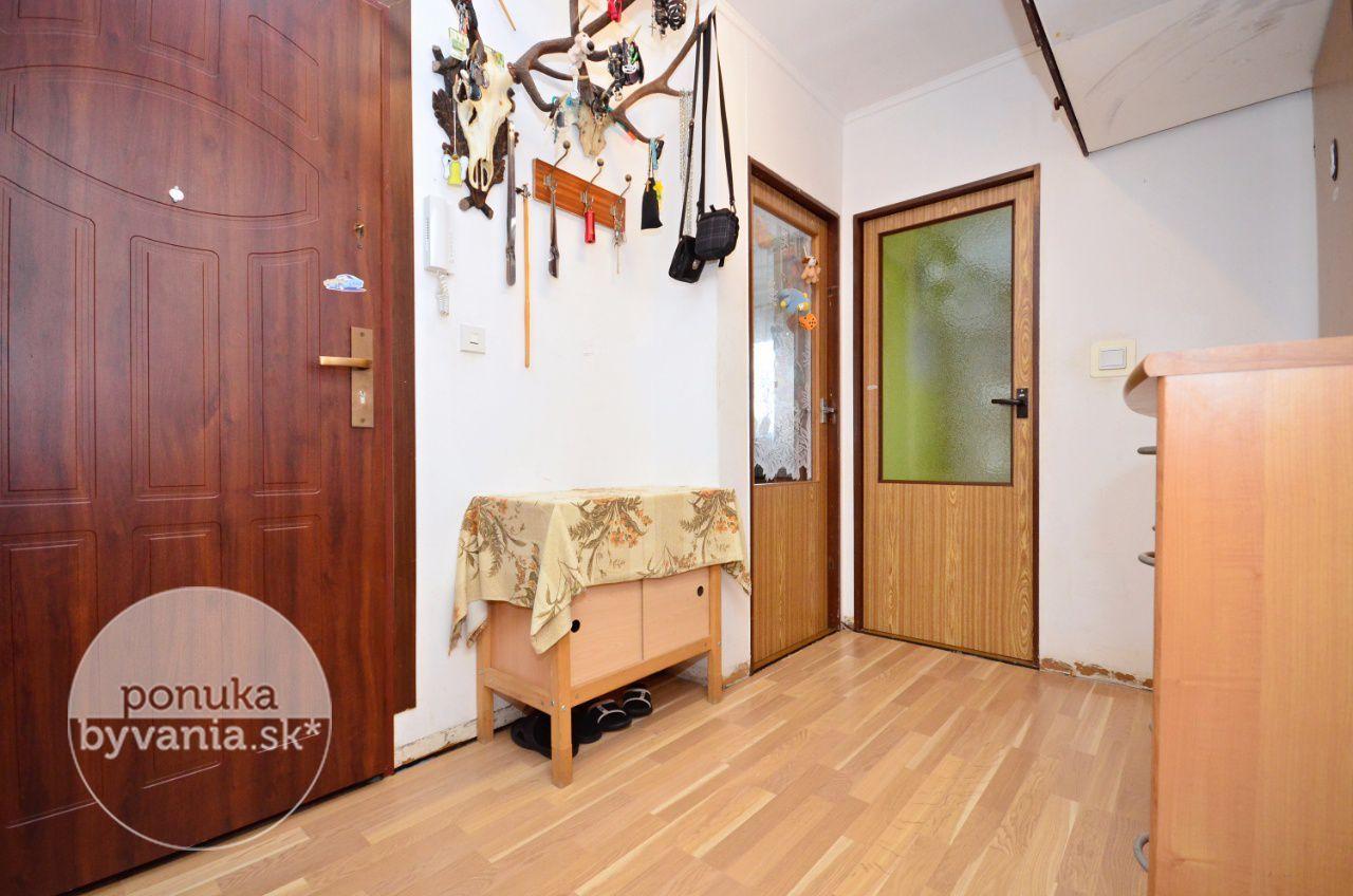 ponukabyvania.sk_Hydinárska_3-izbový-byt_BEREC