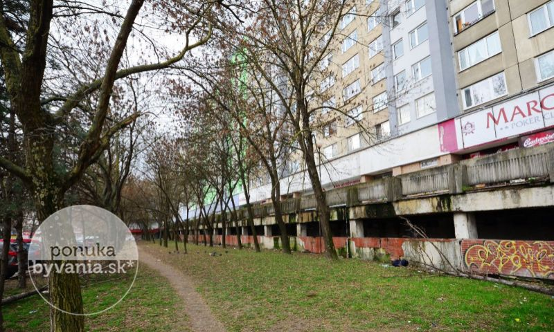 ponukabyvania.sk_Beňadická_3-izbový-byt_archív