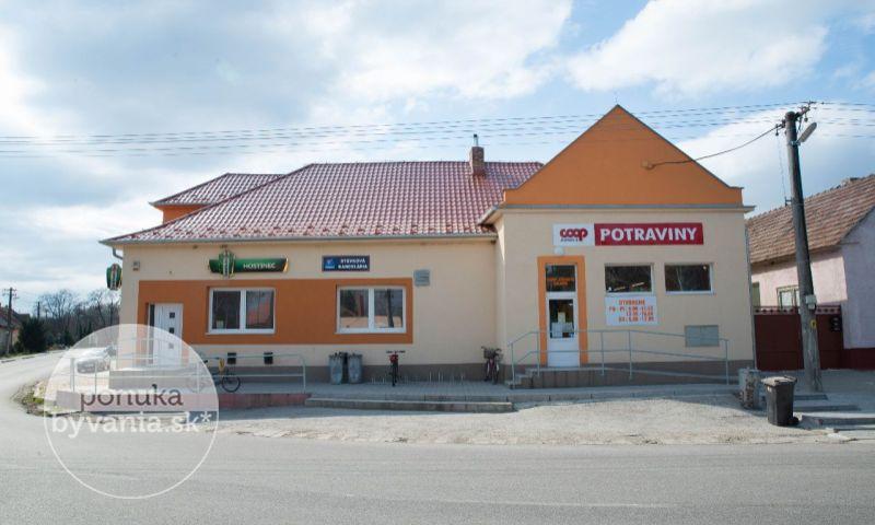 ponukabyvania.sk_Hoste_pre-rodinné-domy_archív