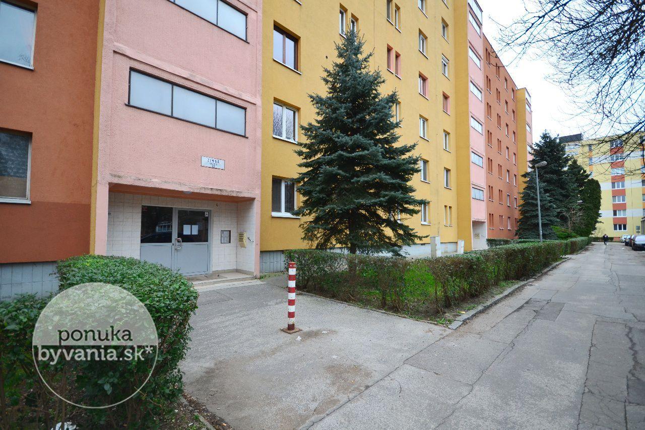 ponukabyvania.sk_Zimná_2-izbový-byt_BEREC