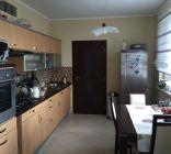 3 izbový byt Topoľčany