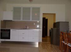 Senec- NA PRENÁJOM 2 izb. čiastočne zariadený, bezbariérový byt, vo výbornej lokalite v Senci