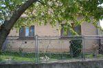 Rodinný dom v krasnom prostredí Kostolných Kračian pri Dunajskej Strede