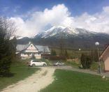 Predaj stavebný pozemok 1081 m2, Vysoké Tatry, Starý Smokovec