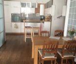 Predaj rodinný dom, pri centrum Poprad, novostavba
