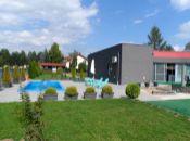 REALITY COMFORT - luxusná vila vo výbornej lokalite - EXKLUZÍVNA PONUKA!