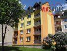 REZERVOVANĚ - Na predaj 2 - izb. byt v Tatranskej Lomnici