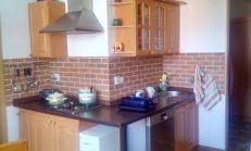 Na predaj 4 izbový byt v Šali-Veči