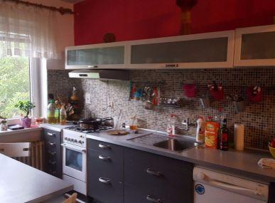 MAXFIN REAL na predaj veľký 6 izb. (viacgeneračný) RD v Štitároch len 5 km od NR