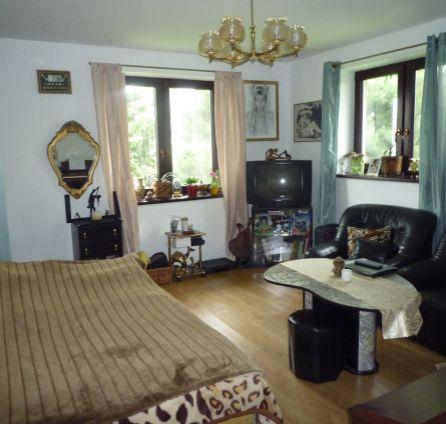 Cenová akcia - Predaj 5 izbový rodinný dom novostavbav tichom prostredí v Kuchyni - výrazne znížená cena