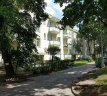 Predaj veľkého 2 izb.bytu Račianska - Biely kríž