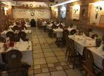VIV Real ponúka na predaj vináreň-reštauráciu v centre mesta