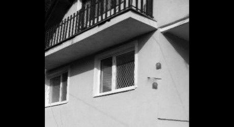 IBA U NÁS!Na predaj čiastočne rekonštruovaný  5 izb RD v obci Komjatice..