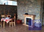--PBS-- Na predaj obchodný/kancelársky priestor o výmere 60 m2 v centre mesta na ulici Orolská !!