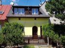 EXKLUZÍVNE - Na predaj rodinný dom v Mlynčekoch