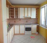 2-izbový byt, 65 m2 s loggiou na predaj
