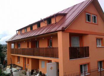 Predáme rodinný dom - Košice - Sever