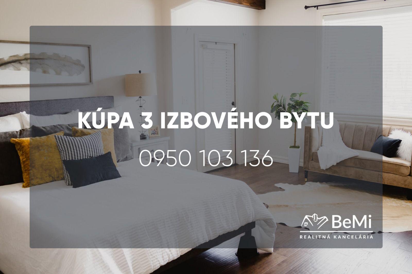 Iný-Kúpa-Topoľčianky-76 000 €