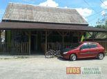 IVOS Predaj funkčné Pohostinstvo s ubytovňou