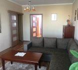 3 izbový byt  Topoľčany VYPLATENA ZALOHA