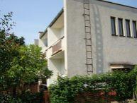 REALFINANC - 100% aktuálny 6 izbový Rodinný Dom, kompletne podpivničený !, úžitková plocha 247 m2, pozemok 550 m2, Trnava - Kopánka!!