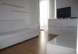 Prenájom 2 izb.mezonetu-Južná ulica, okr.Nitra, VK 001