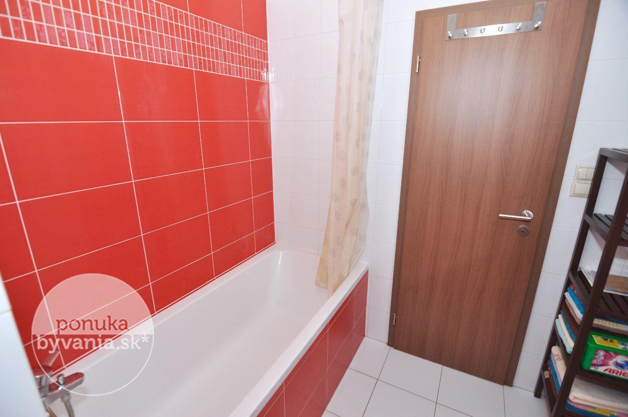 ponukabyvania.sk_Račianska_3-izbový-byt_archív