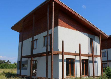 PREDANÉ -  4izbový rodinný dom,  Hviezdoslavov - Podháj
