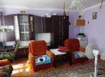 Lacný 5 izb.rodinný dom v obci Zatín