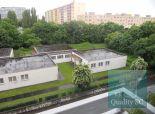 PREDANÉ - Bratislava II- Ružinov - NA PREDAJ 3.izbový byt po kompletnej rekonštrukcii