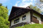 EXKLUZÍVNY predaj : chata v obľúbenej lokalite Donovaly - REZERVÁCIA