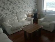 REALFINANC - Ponúkame na predaj pekný 2 izbový byt s lodžiou v OV, ul. Nerudova Trnava