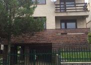 PRENAJATE-Ponúkam na prenajom RD v Prešove na Kvetnej ulici.
