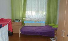 Exkluzívne - Na predaj 3-izbový byt - KVP