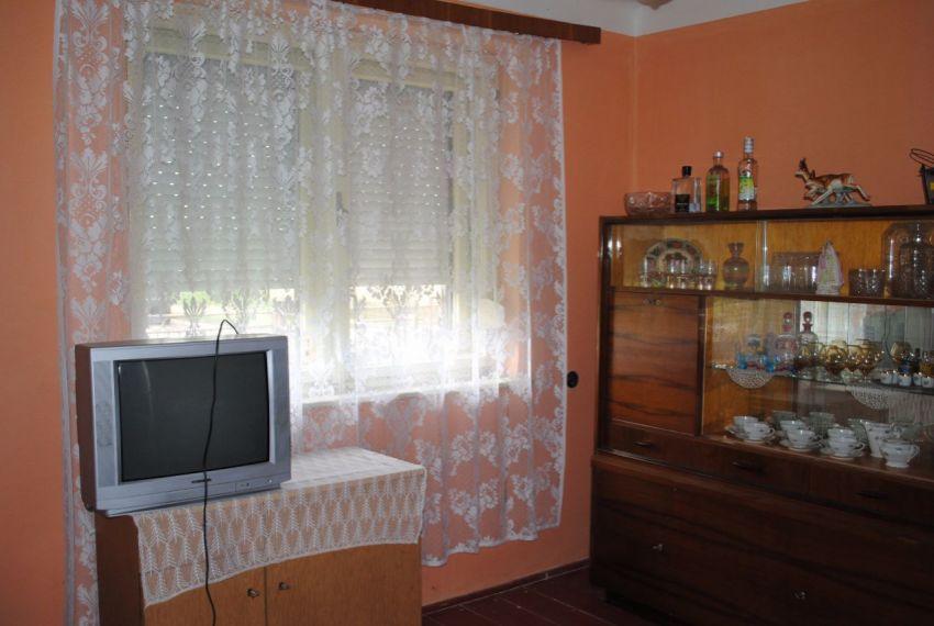 Predaj Rodinné domy Turá-2