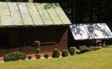 Reality Štefanec /ID-10350/ Stará Myjava, predaj 3 izb. zrekonštruovanej, zariadenej chaty, cena 92.000,- €
