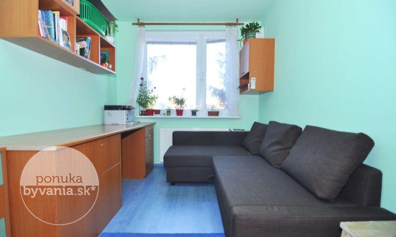 ponukabyvania.sk_Donnerova_5-a-viac-izbový-byt_archív