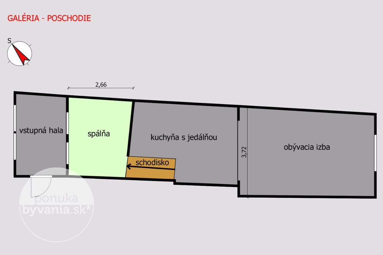 ponukabyvania.sk_Heydukova_1-izbový-byt_archív