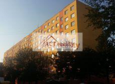 ACT Reality - Prenájom 3izb. bytu, Zapotôčky, Prievidza