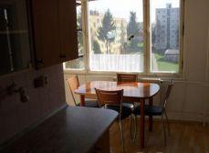 ACT Reality - 2izb. veľký byt na severe s balkónom