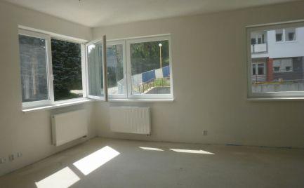 2-izbový byt, novostavba Hviezdna ulica, Prešov