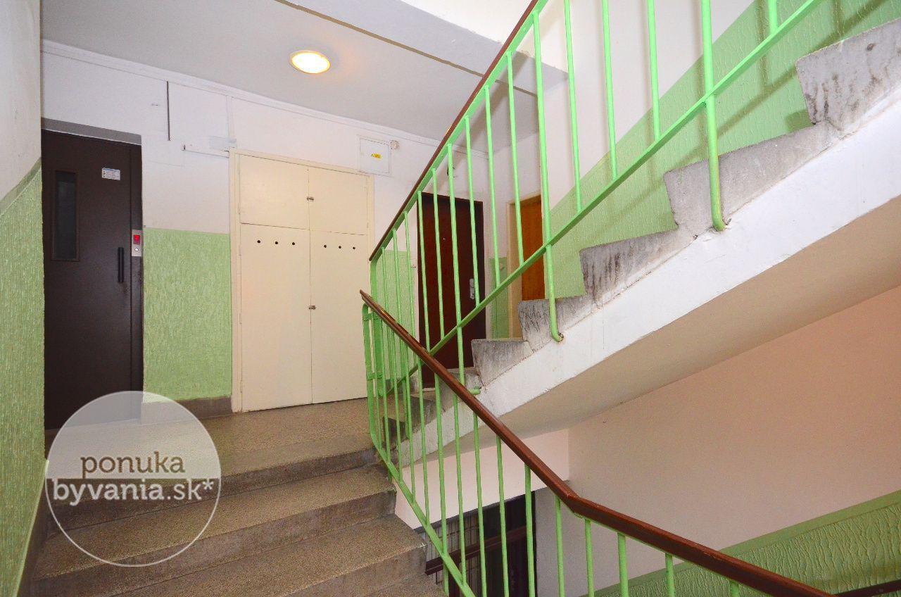 ponukabyvania.sk_Šancová_2-izbový-byt_BARTA